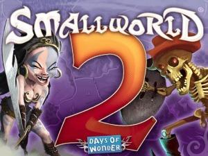 SmallWorld2